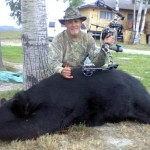 Bear Curtis Big1